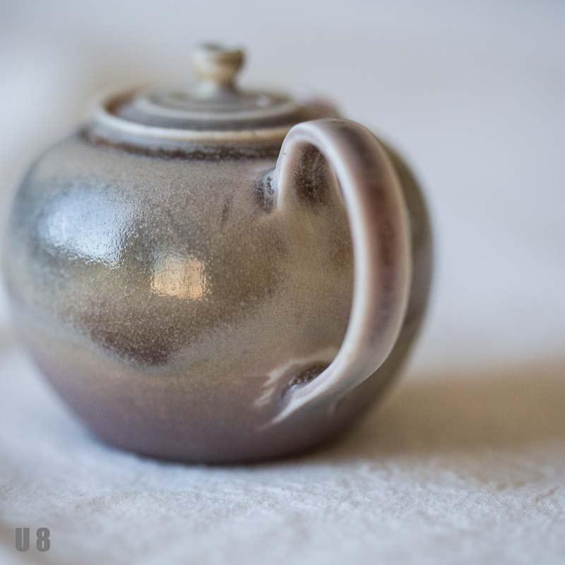 1001-teapots-2-U8-03