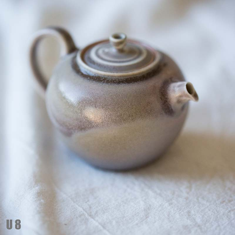 1001-teapots-2-U8-05