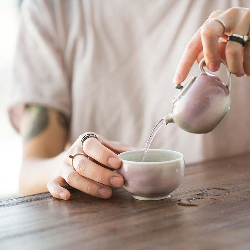 1001-unicorn-teacup-1
