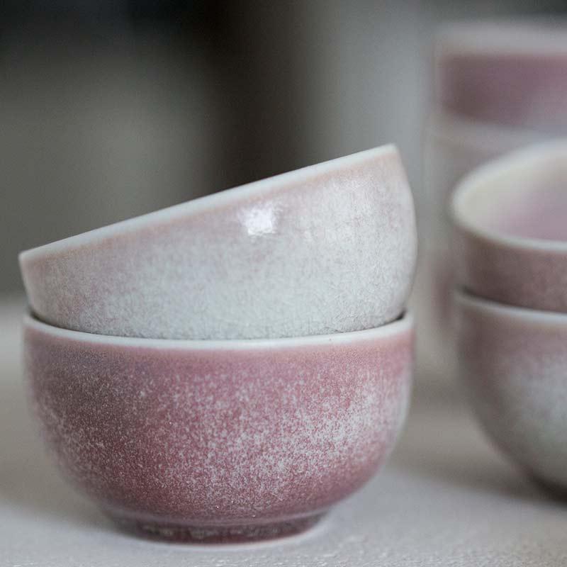 1001-unicorn-teacup-2-2