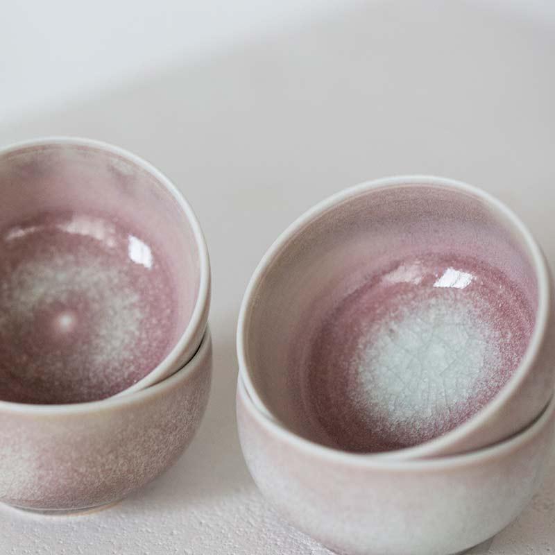 1001-unicorn-teacup-2-4