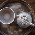 1001-unicorn-teacup-4