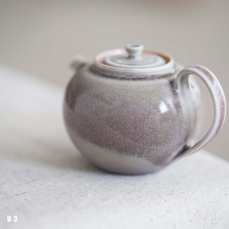 1001-unicorn-teapot-3-19-10