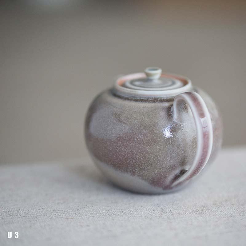 1001-unicorn-teapot-3-19-13