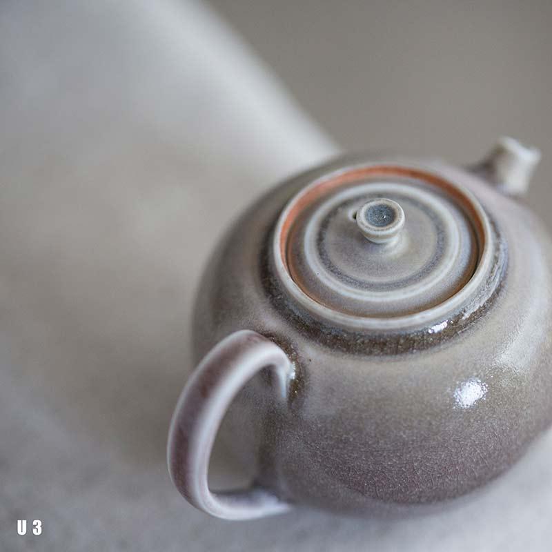 1001-unicorn-teapot-3-19-14