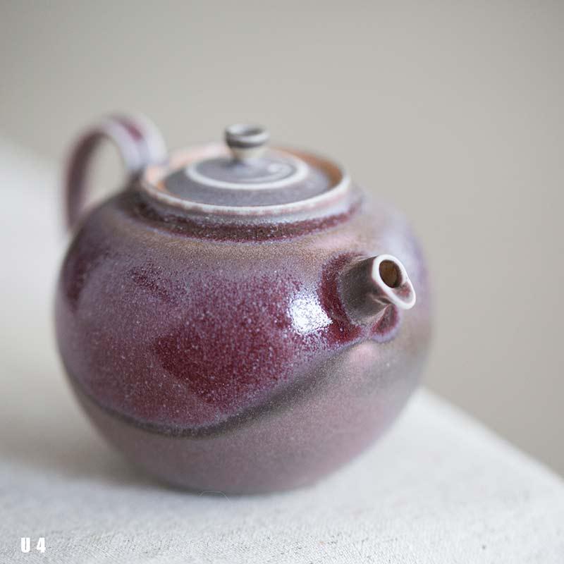 1001-unicorn-teapot-3-19-15