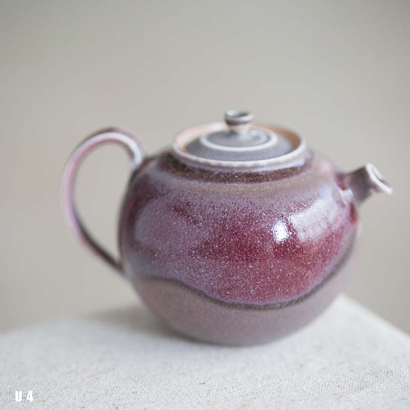 1001-unicorn-teapot-3-19-17