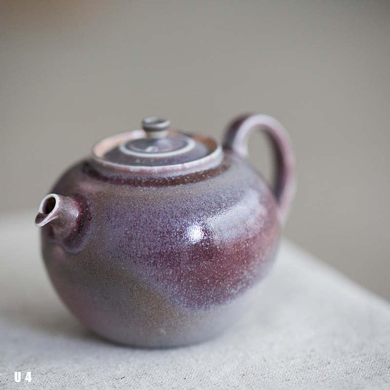 1001-unicorn-teapot-3-19-18