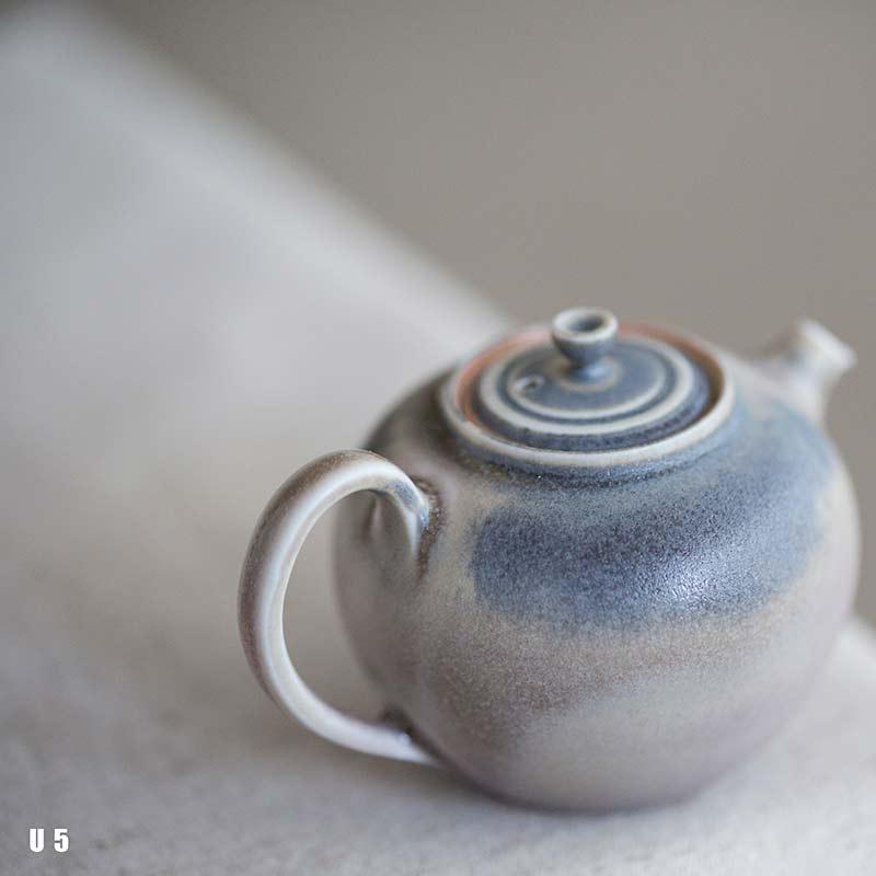 1001-unicorn-teapot-3-19-19