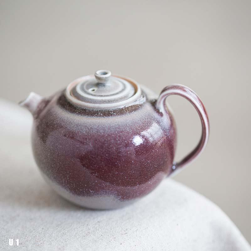 1001-unicorn-teapot-3-19-2