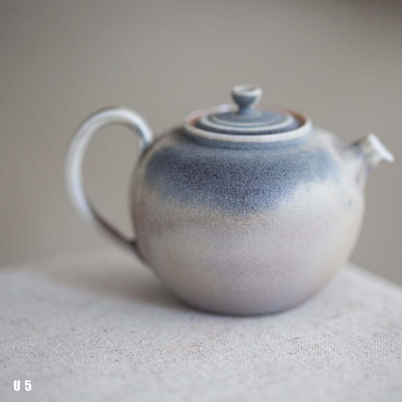 1001-unicorn-teapot-3-19-21