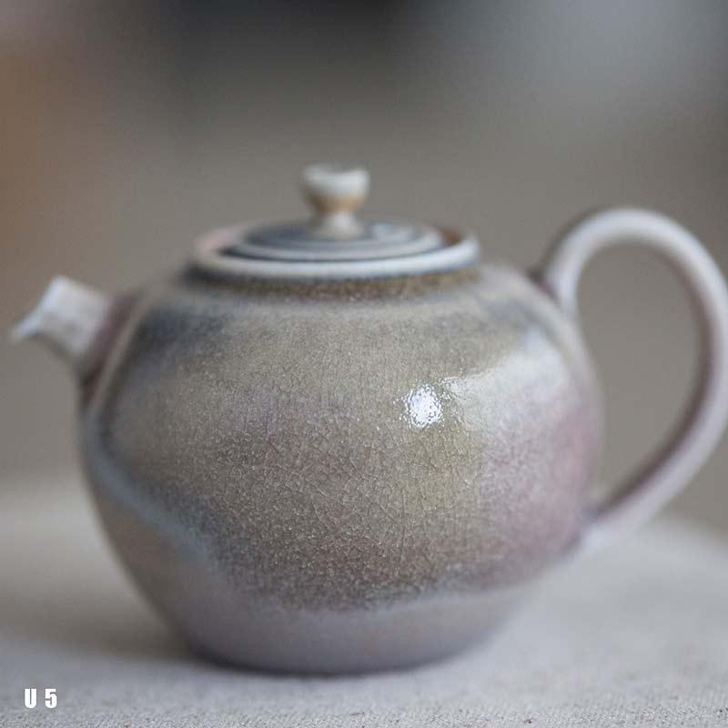 1001-unicorn-teapot-3-19-22