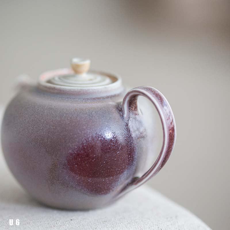 1001-unicorn-teapot-3-19-23