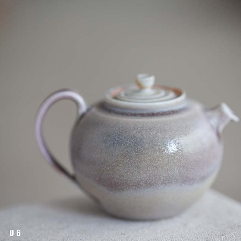 1001-unicorn-teapot-3-19-25