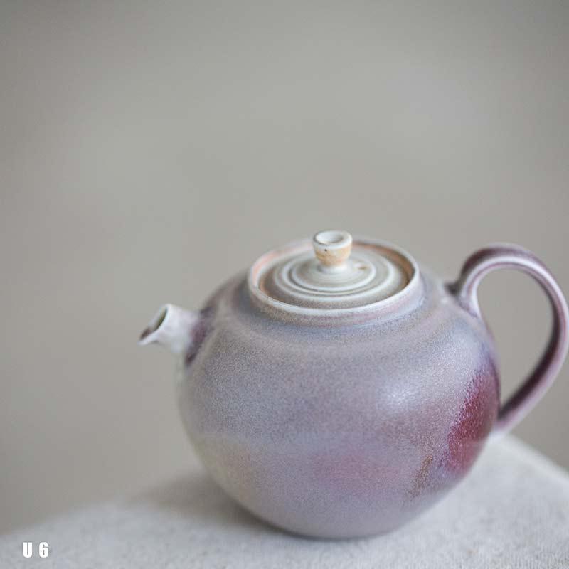 1001-unicorn-teapot-3-19-26