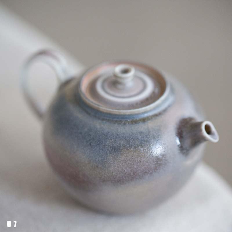 1001-unicorn-teapot-3-19-27