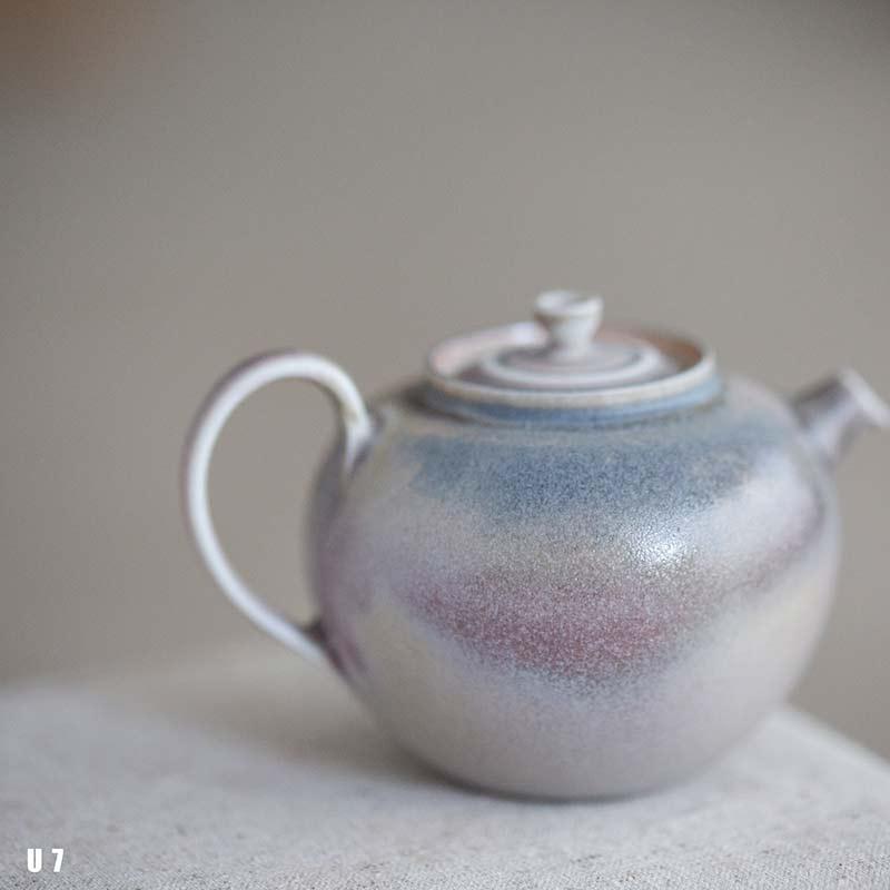 1001-unicorn-teapot-3-19-28