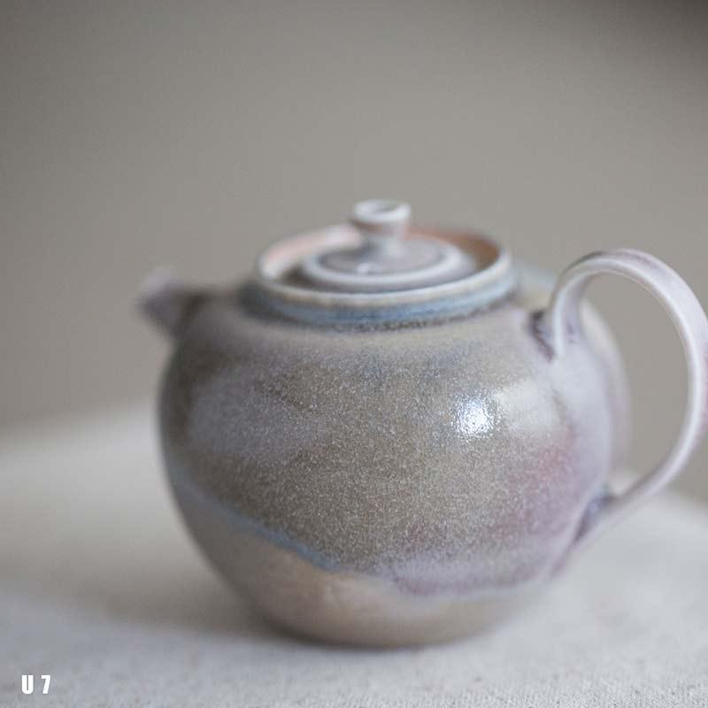 1001-unicorn-teapot-3-19-29