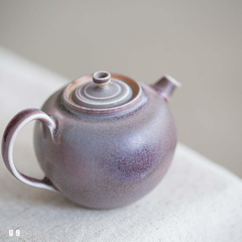 1001-unicorn-teapot-3-19-31