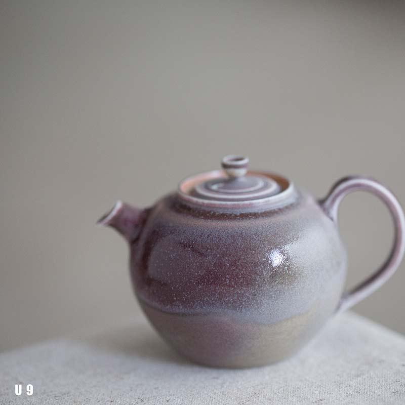1001-unicorn-teapot-3-19-33