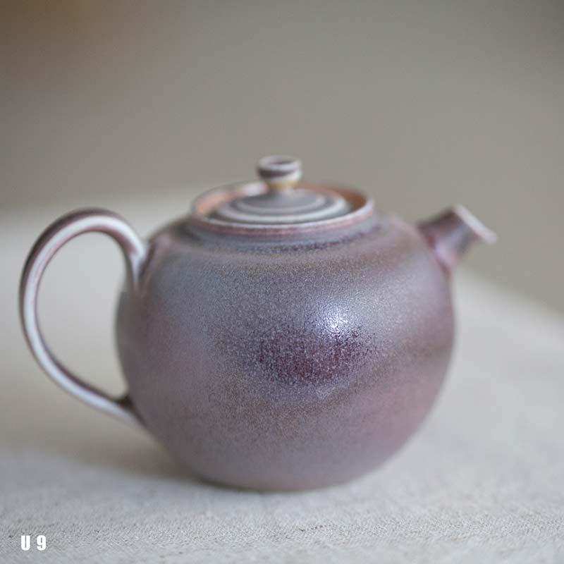 1001-unicorn-teapot-3-19-34