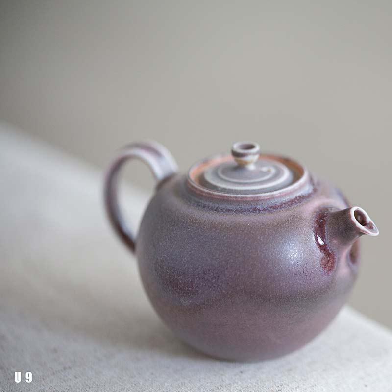 1001-unicorn-teapot-3-19-35