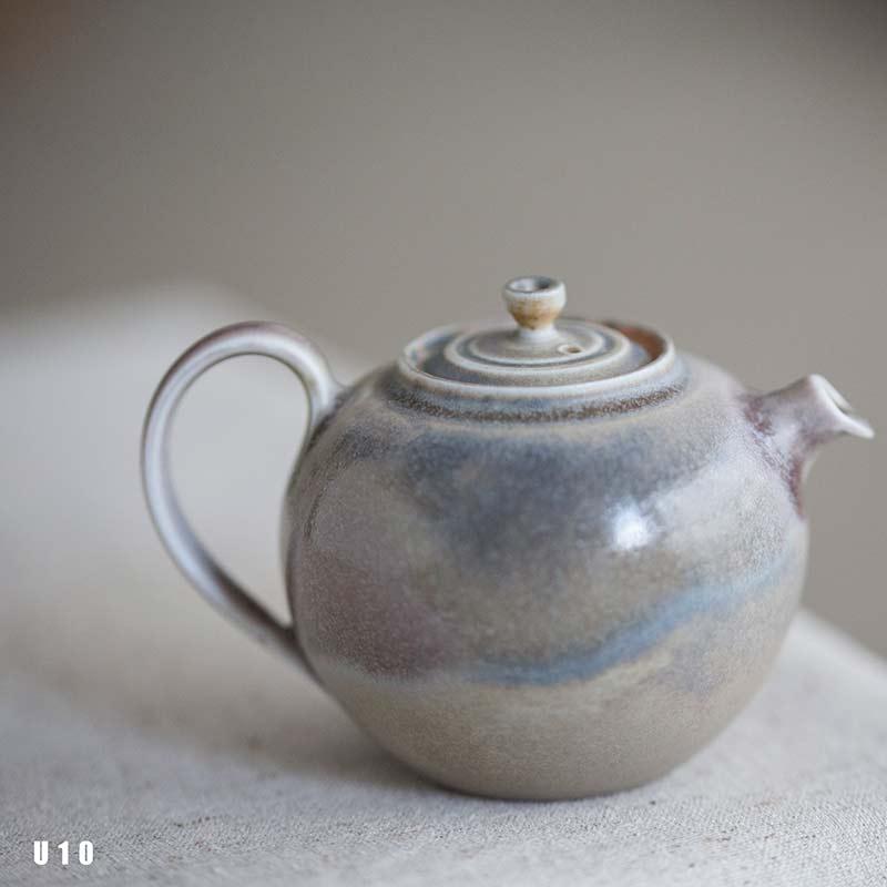 1001-unicorn-teapot-3-19-36