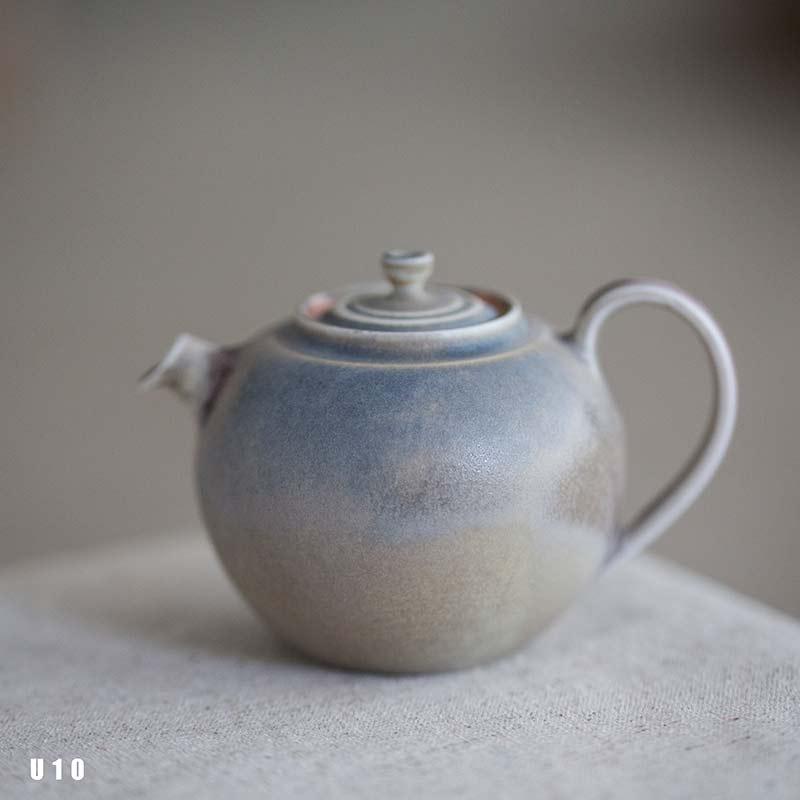 1001-unicorn-teapot-3-19-38