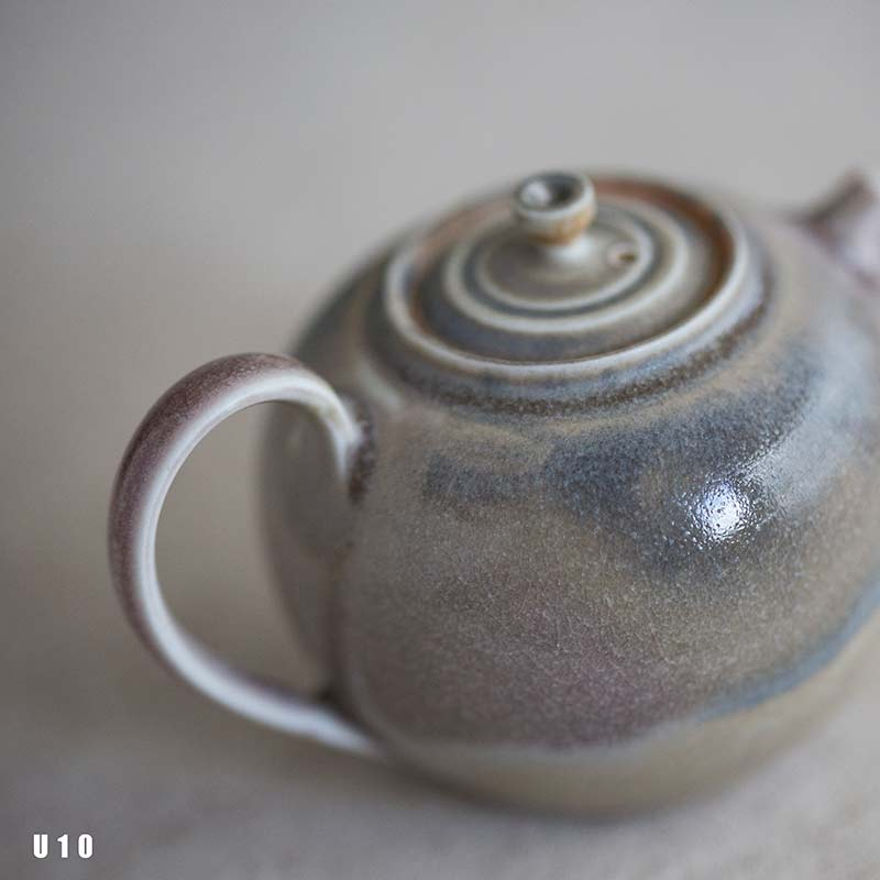 1001-unicorn-teapot-3-19-39