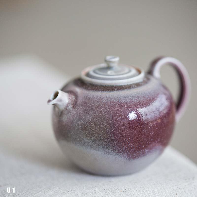 1001-unicorn-teapot-3-19-4