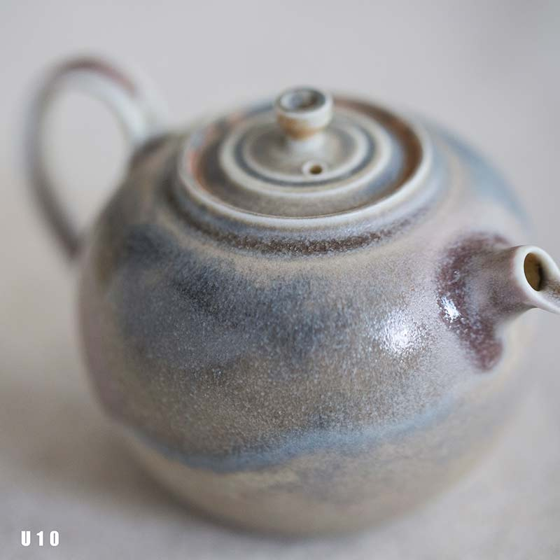 1001-unicorn-teapot-3-19-40