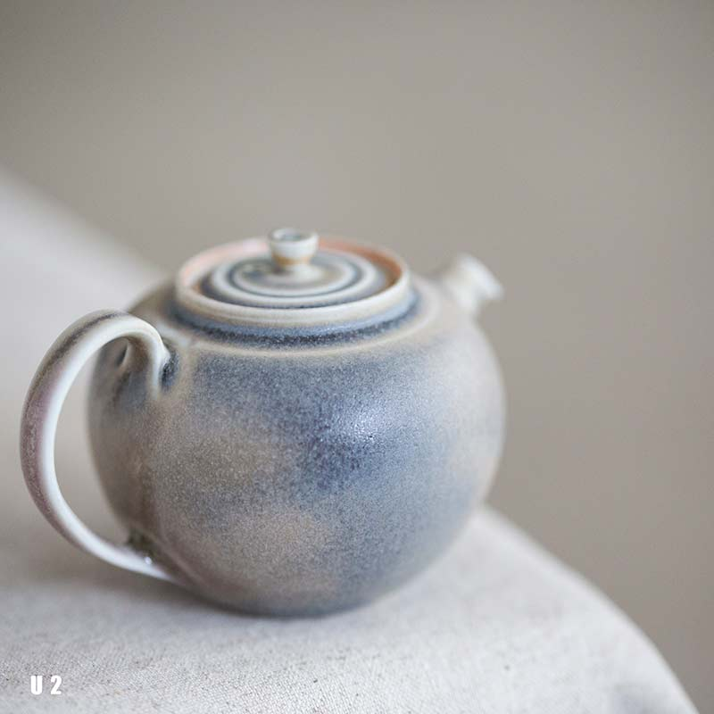 1001-unicorn-teapot-3-19-6