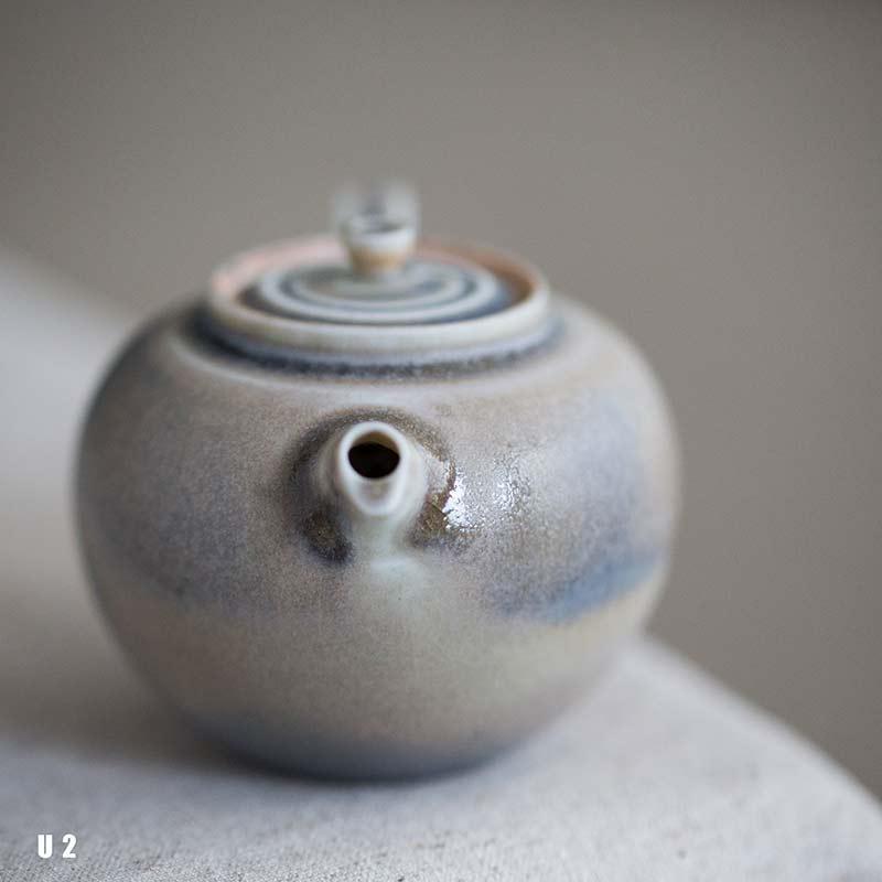 1001-unicorn-teapot-3-19-7