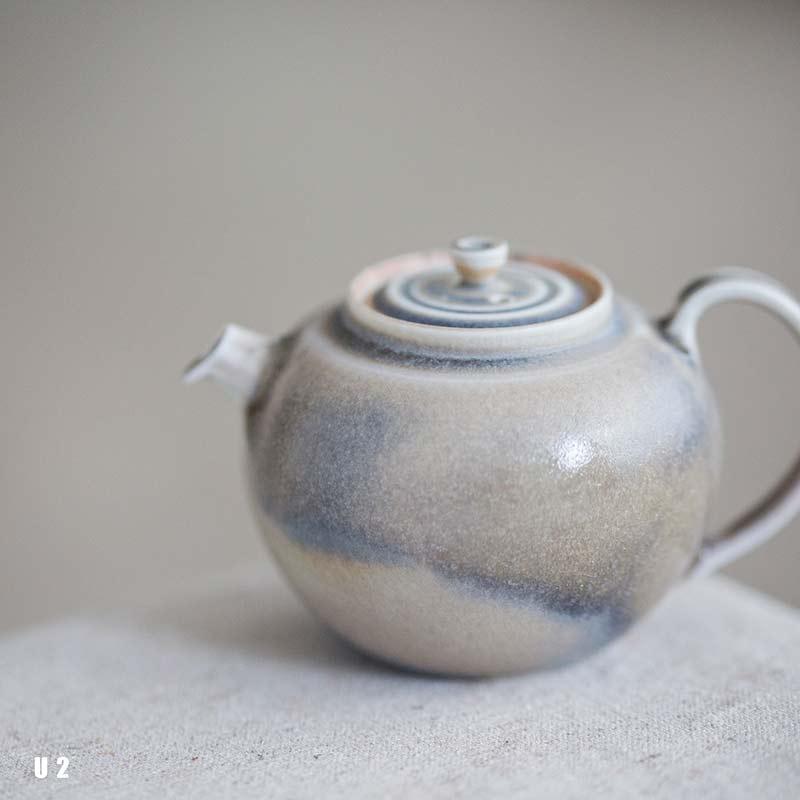 1001-unicorn-teapot-3-19-8