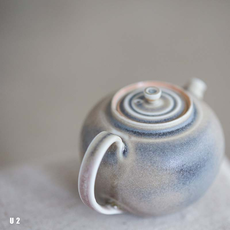 1001-unicorn-teapot-3-19-9
