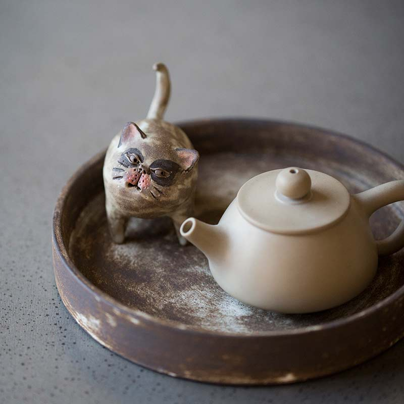 cat-gang-tea-pet-13