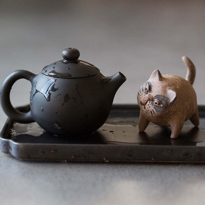 cat-gang-tea-pet-15