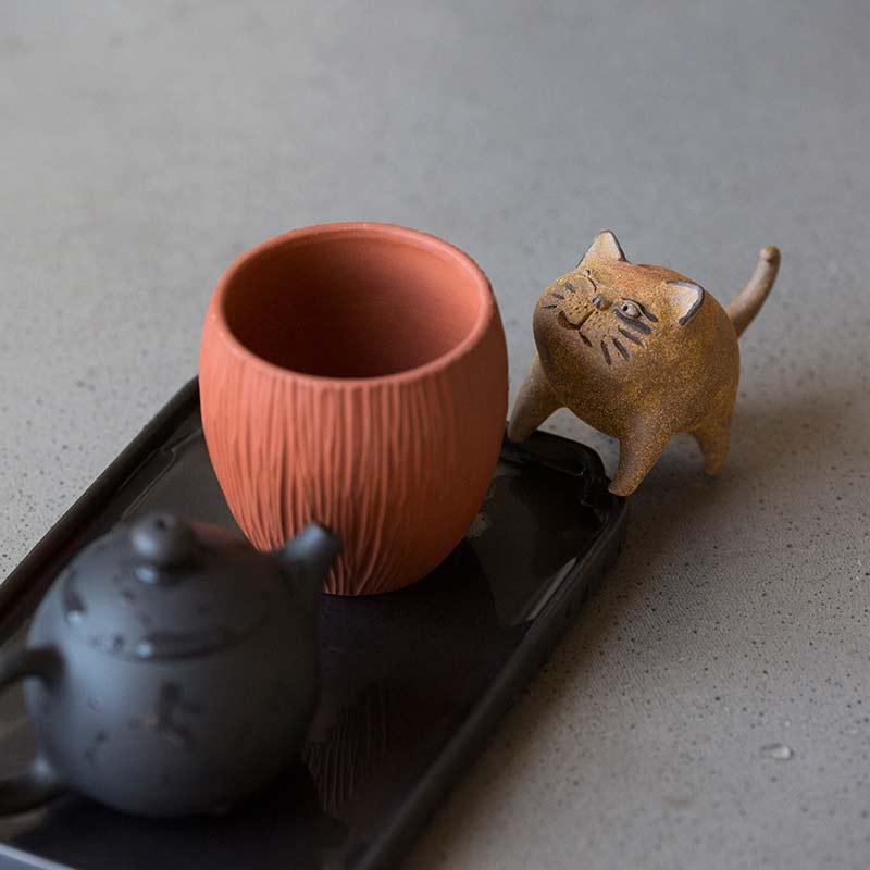 cat-gang-tea-pet-16