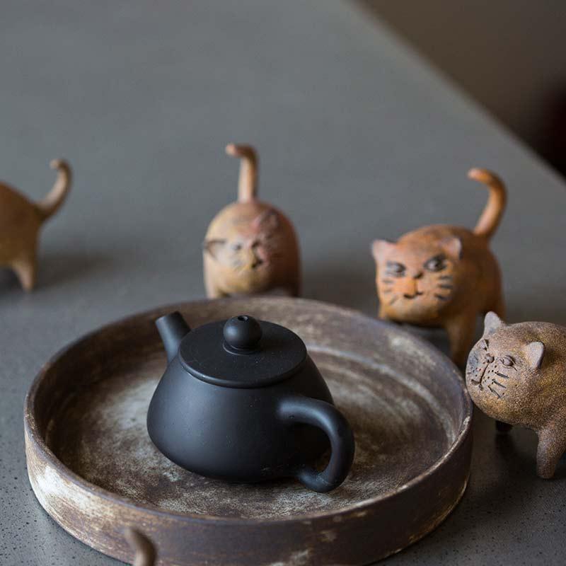 cat-gang-tea-pet-20