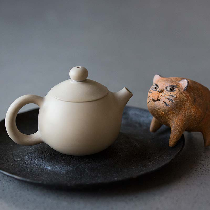 cat-gang-tea-pet-21