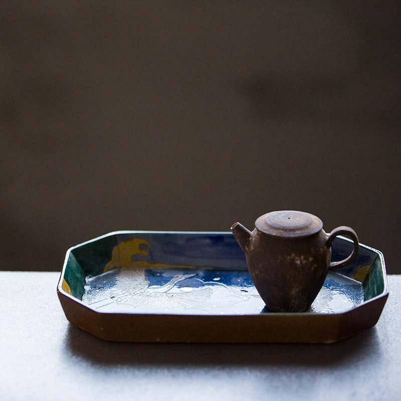 cloud-9-tea-tray-2-5