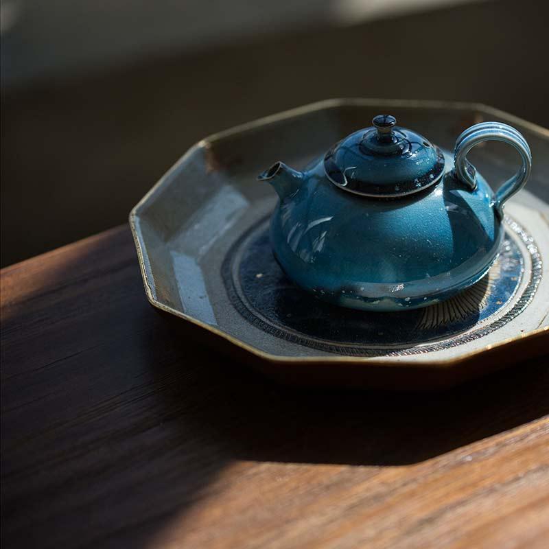cloud-9-tea-tray-3
