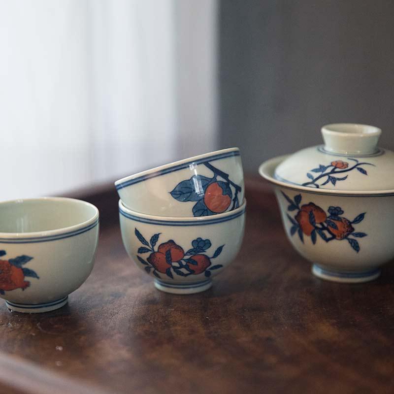 fruit-of-fortune-gaiwan-teacup-1