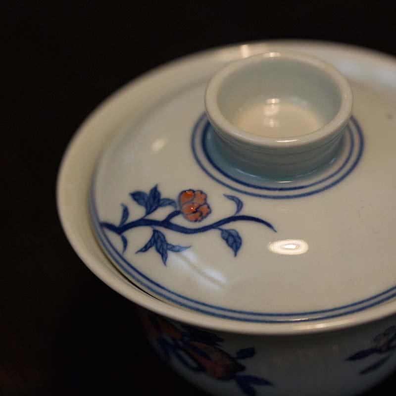 fruit-of-fortune-gaiwan-teacup-12