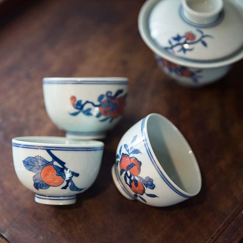 fruit-of-fortune-gaiwan-teacup-2