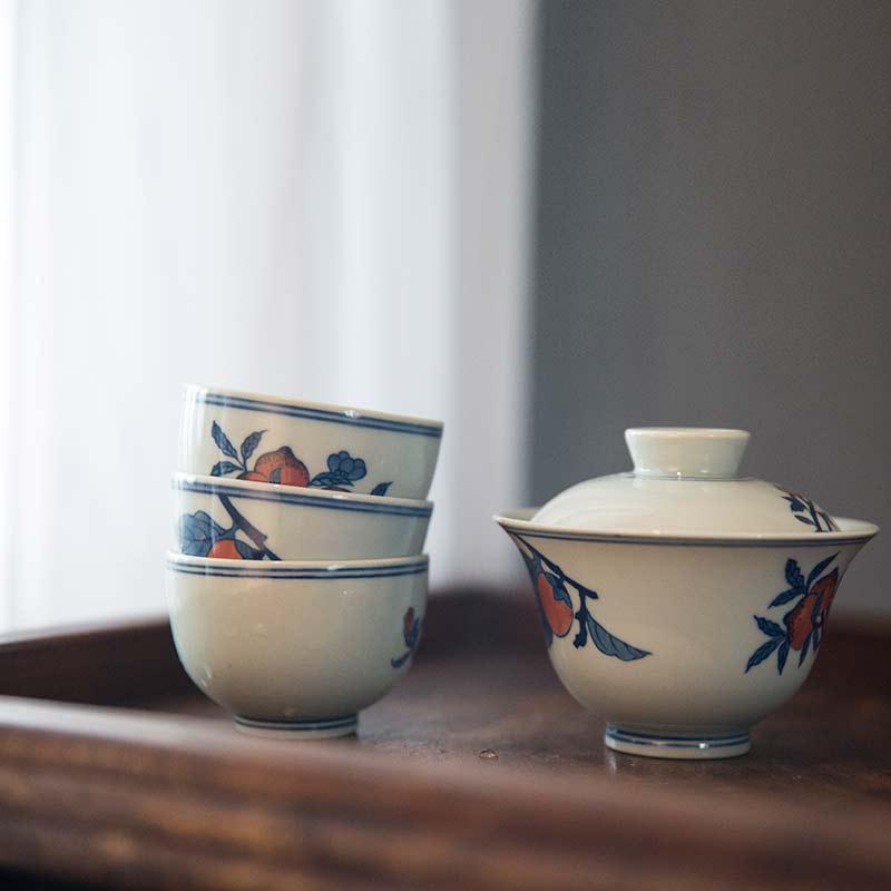 fruit-of-fortune-gaiwan-teacup-3