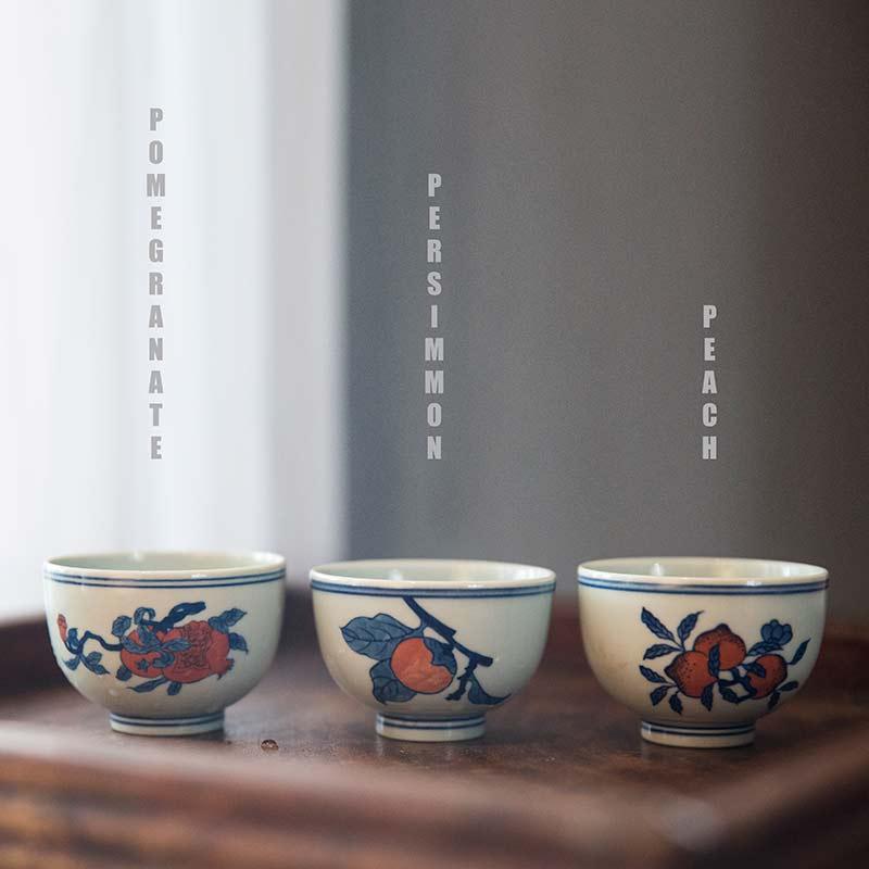 fruit-of-fortune-gaiwan-teacup-4