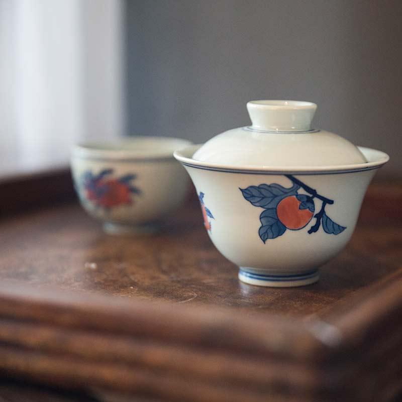 fruit-of-fortune-gaiwan-teacup-5