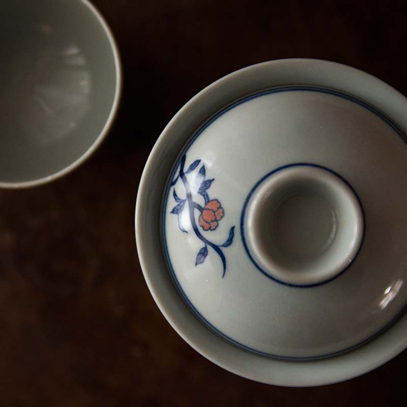 fruit-of-fortune-gaiwan-teacup-6