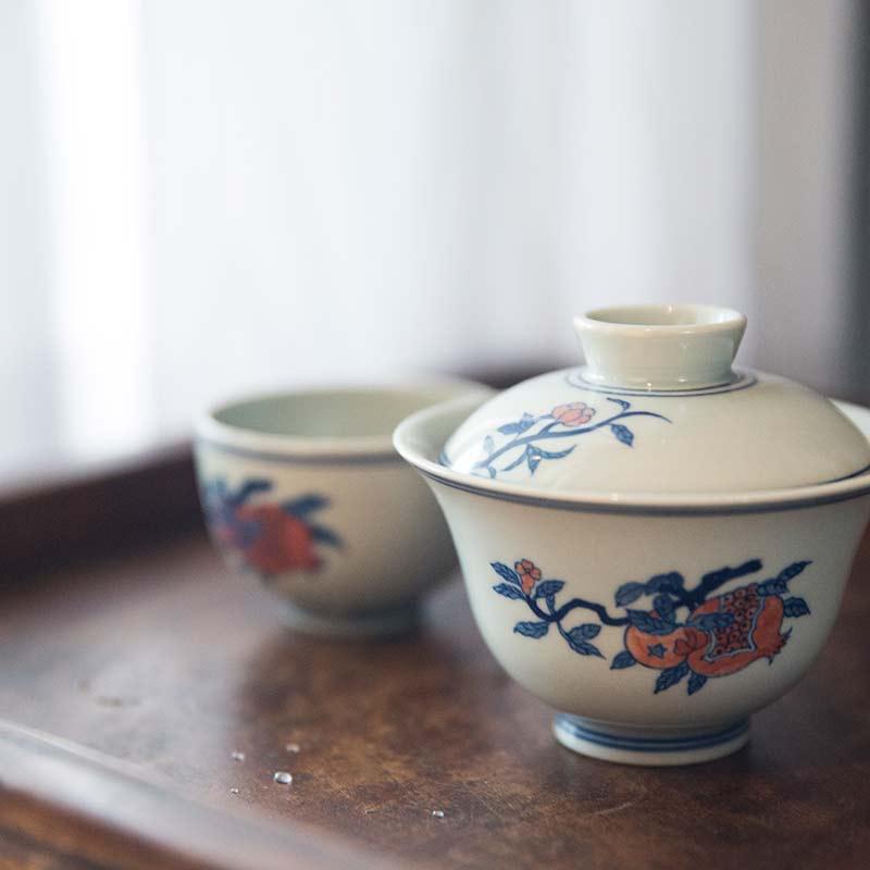 fruit-of-fortune-gaiwan-teacup-7